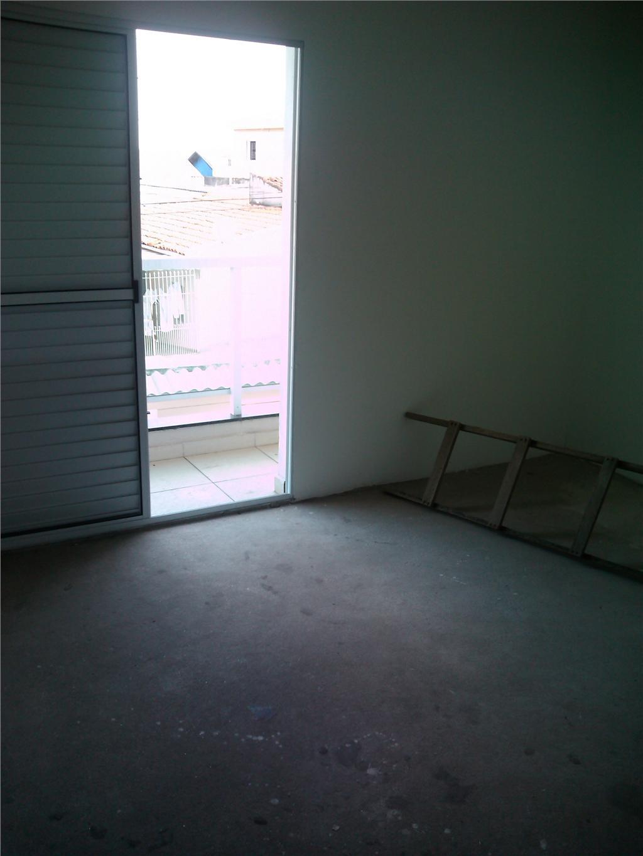 Casa 3 Dorm, Jardim Bom Clima, Guarulhos (SO0927) - Foto 15