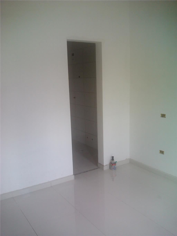 Casa 3 Dorm, Jardim Paraventi, Guarulhos (CA0455) - Foto 6