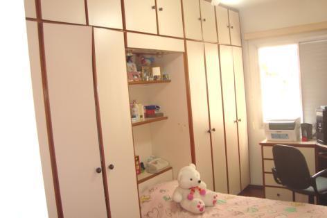 Apto 3 Dorm, Centro, Guarulhos (AP2217) - Foto 13