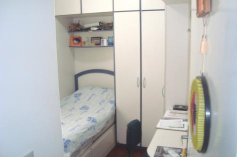 Apto 3 Dorm, Centro, Guarulhos (AP2217) - Foto 20