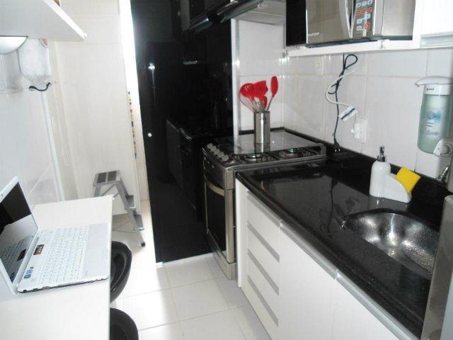 Apto 2 Dorm, Centro, Guarulhos (AP2489) - Foto 2