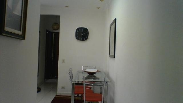 Apto 2 Dorm, Cocaia, Guarulhos (AP2550) - Foto 2