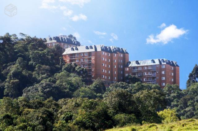 Imobiliária Compare - Cobertura 4 Dorm, Guarulhos - Foto 3