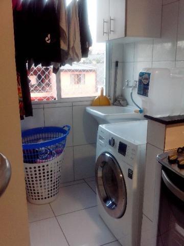 Imobiliária Compare - Apto 2 Dorm, Bonsucesso - Foto 4