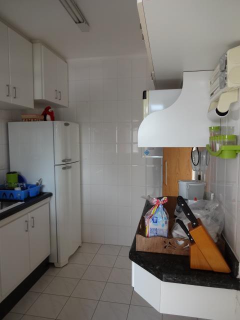 Apto 2 Dorm, Vila Augusta, Guarulhos (AP2446) - Foto 9
