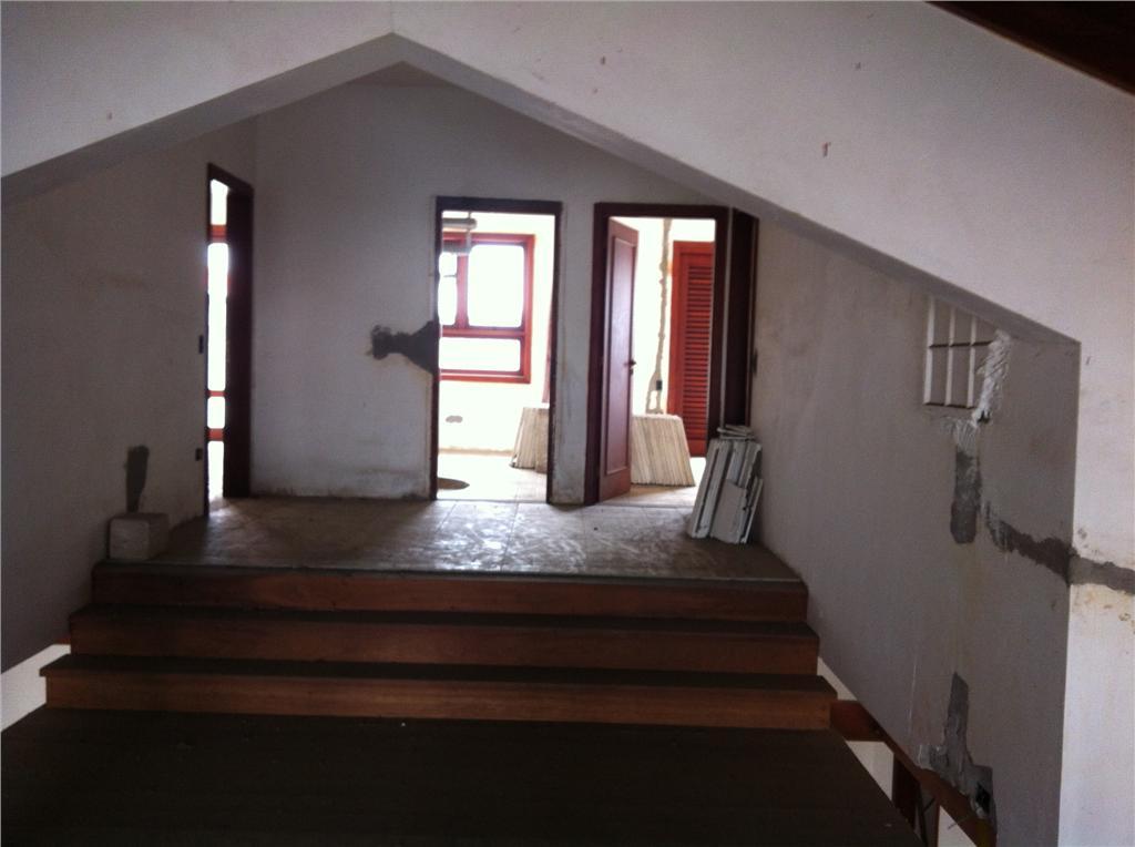 Casa 4 Dorm, Picanco, Guarulhos (SO0781) - Foto 3