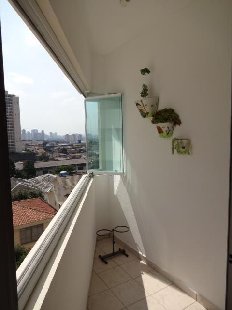 Apto 2 Dorm, Vila Augusta, Guarulhos (AP2446) - Foto 3