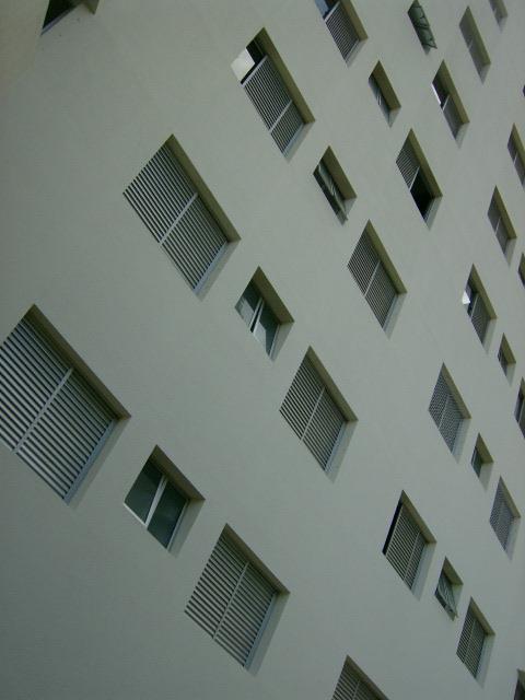 Apto 2 Dorm, Vila Augusta, Guarulhos (AP2446) - Foto 10