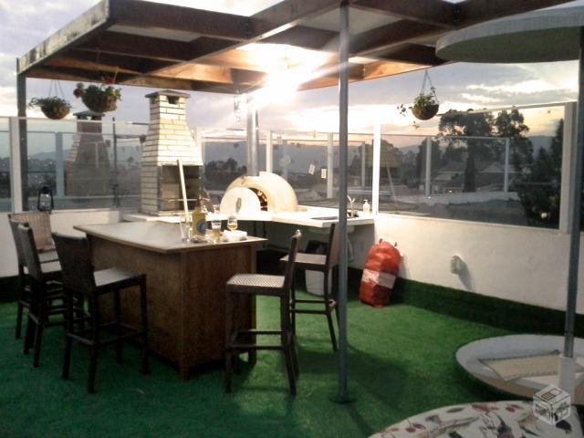 Imobiliária Compare - Cobertura 4 Dorm, Guarulhos - Foto 18