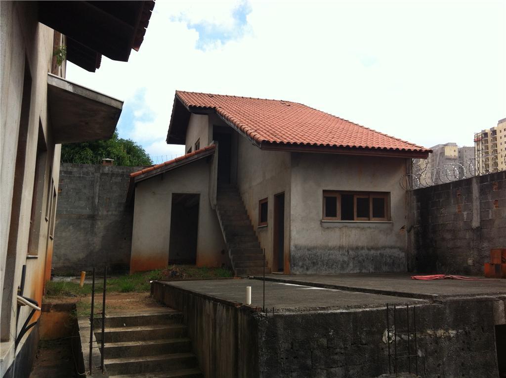 Casa 4 Dorm, Picanco, Guarulhos (SO0781) - Foto 8