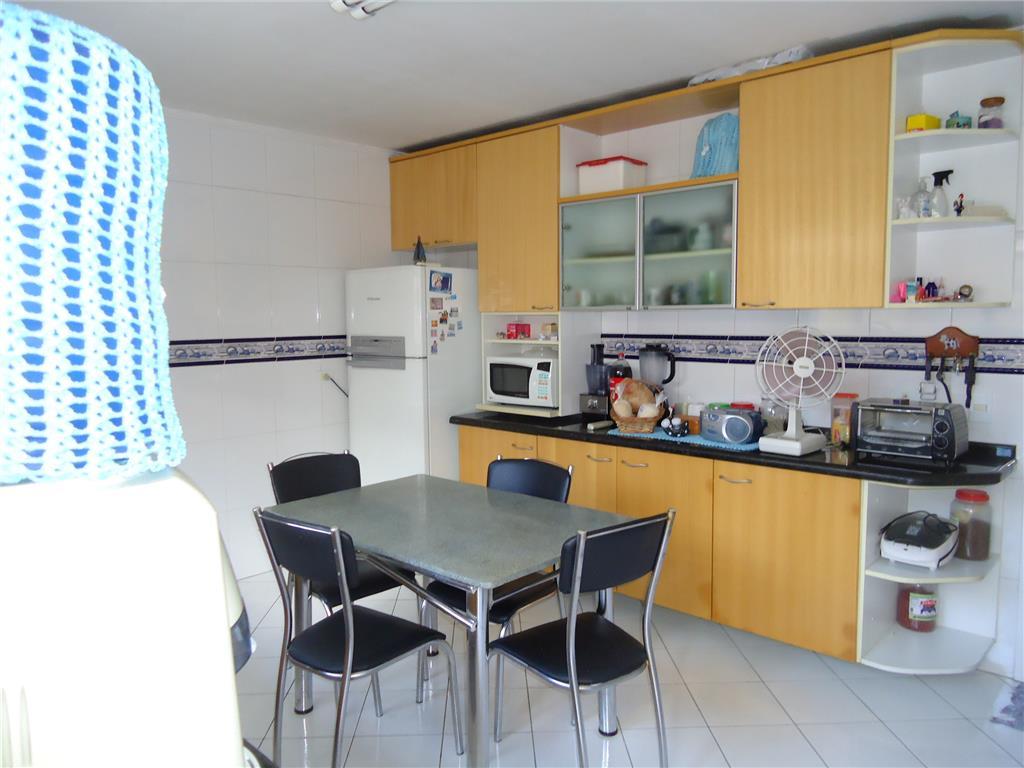 Casa 3 Dorm, Vila Augusta, Guarulhos (SO0972) - Foto 12