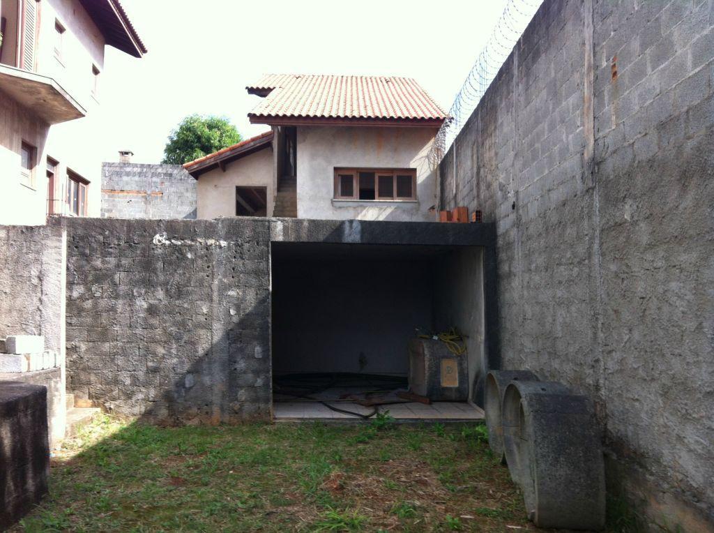 Casa 4 Dorm, Picanco, Guarulhos (SO0781) - Foto 7