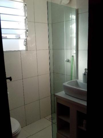 Imobiliária Compare - Apto 2 Dorm, Bonsucesso - Foto 5