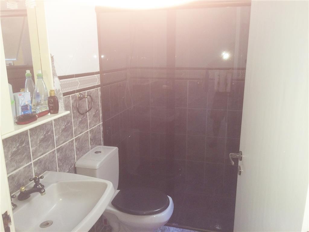Casa 3 Dorm, Vila Augusta, Guarulhos (SO0972) - Foto 18