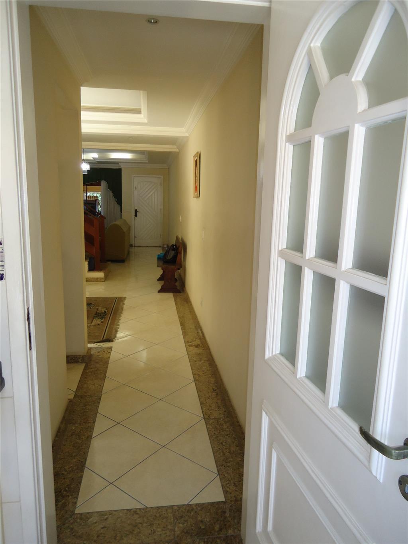 Casa 3 Dorm, Vila Augusta, Guarulhos (SO0972) - Foto 9