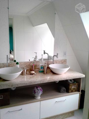 Imobiliária Compare - Cobertura 4 Dorm, Guarulhos - Foto 6