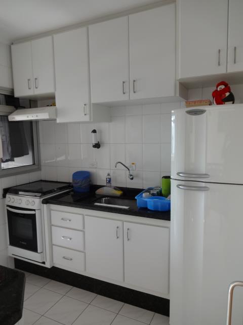 Apto 2 Dorm, Vila Augusta, Guarulhos (AP2446) - Foto 7