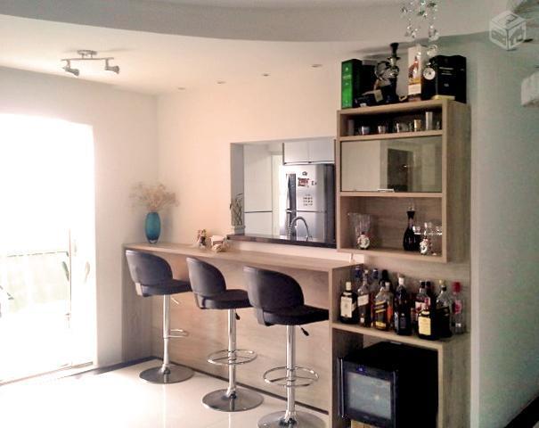 Imobiliária Compare - Apto 4 Dorm, Guarulhos - Foto 4