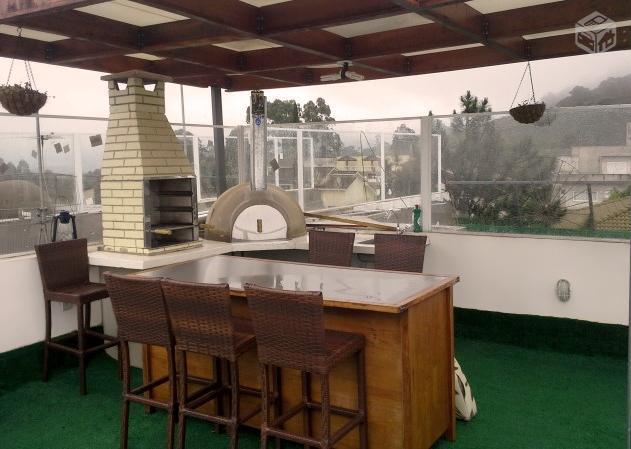 Imobiliária Compare - Apto 4 Dorm, Guarulhos - Foto 3