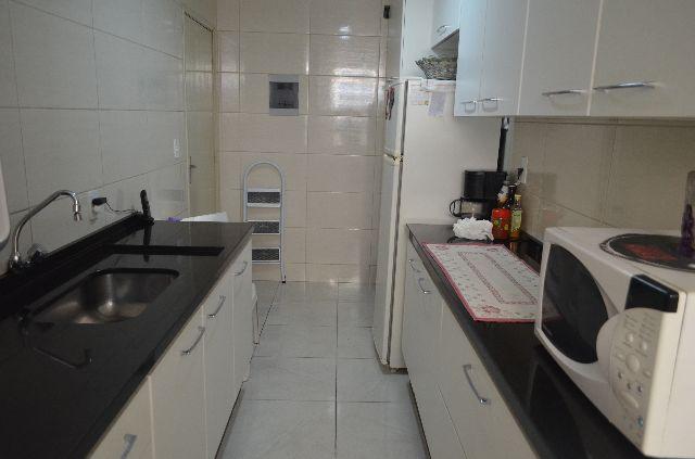 Apto 2 Dorm, Picanco, Guarulhos (AP2529) - Foto 3