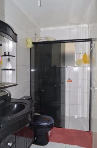 Apto 2 Dorm, Picanco, Guarulhos (AP2529) - Foto 5