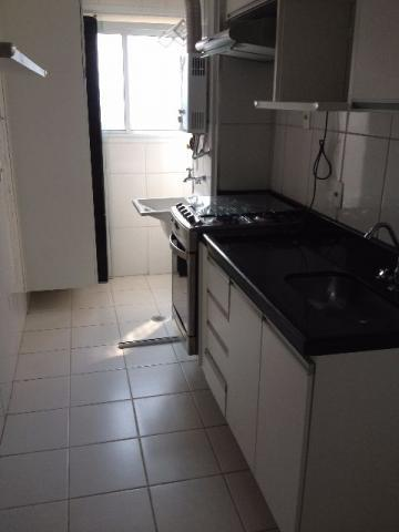 Apto 2 Dorm, Centro, Guarulhos (AP2489) - Foto 3