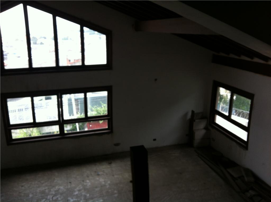 Casa 4 Dorm, Picanco, Guarulhos (SO0781) - Foto 13