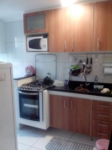 Imobiliária Compare - Apto 2 Dorm, Bonsucesso - Foto 2