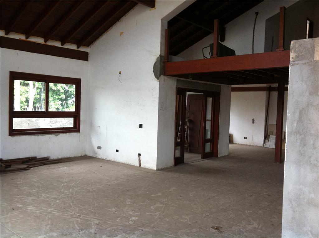 Casa 4 Dorm, Picanco, Guarulhos (SO0781) - Foto 2