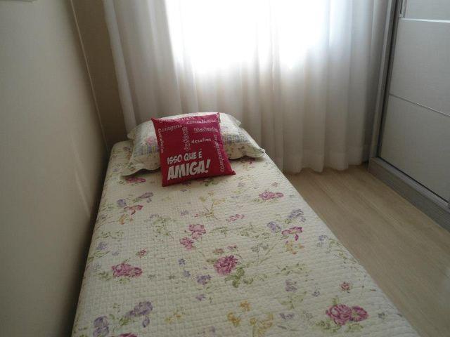 Apto 2 Dorm, Centro, Guarulhos (AP2489) - Foto 9