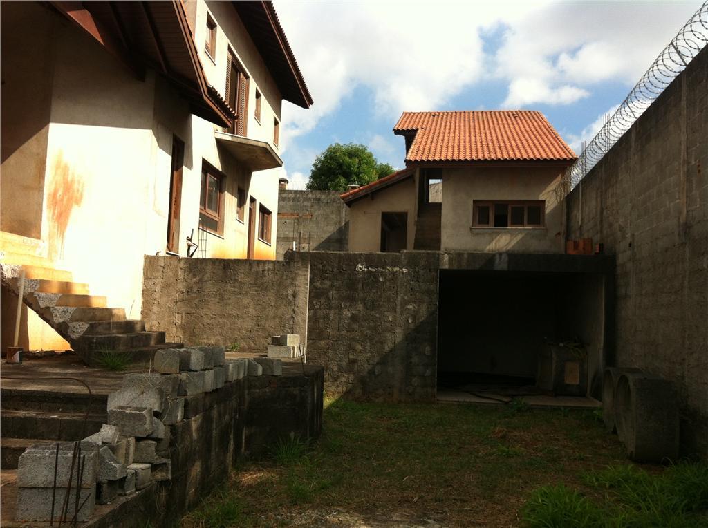 Casa 4 Dorm, Picanco, Guarulhos (SO0781) - Foto 6