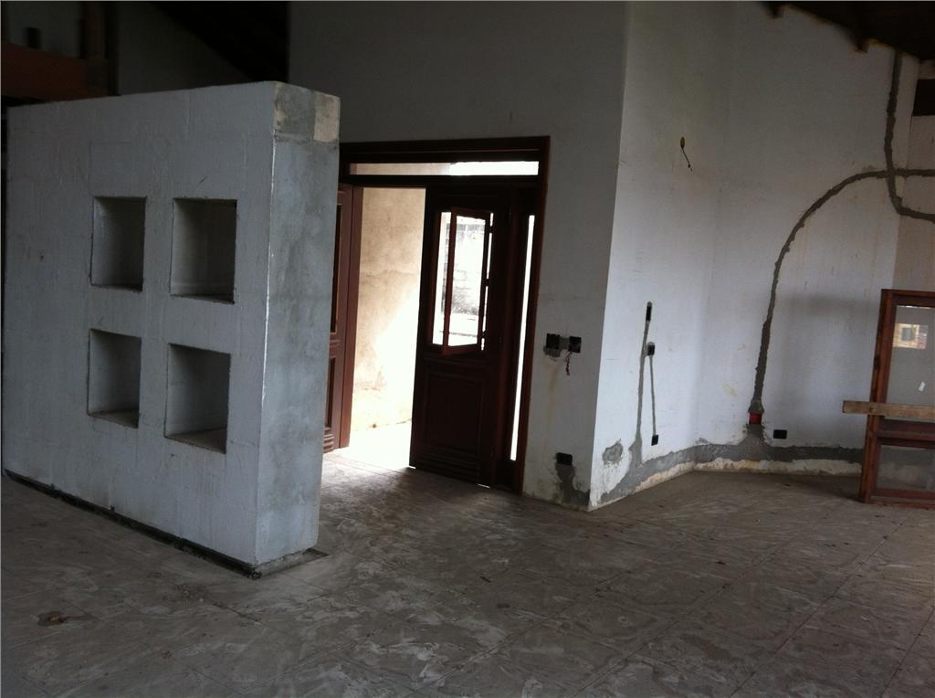 Imóvel: Imobiliária Compare - Casa 4 Dorm, Picanco