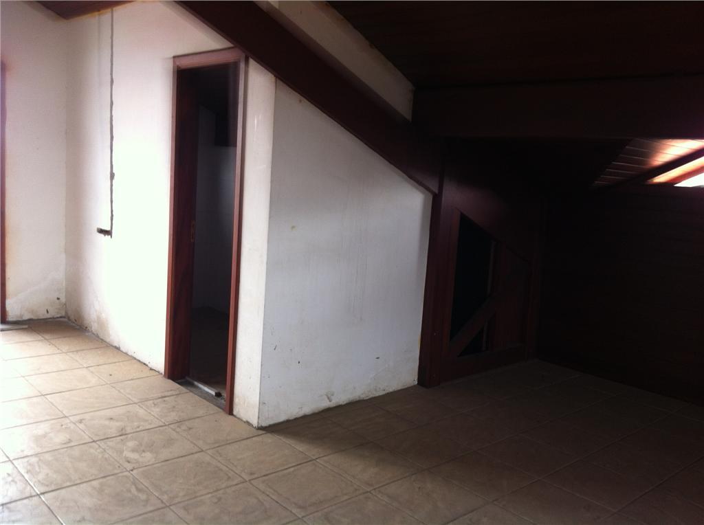Casa 4 Dorm, Picanco, Guarulhos (SO0781) - Foto 14