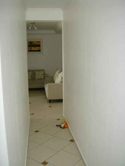 Apto 2 Dorm, Vila Augusta, Guarulhos (AP2446) - Foto 6