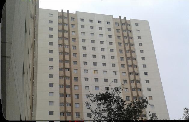 Apto 2 Dorm, Centro, Guarulhos (AP2489) - Foto 5