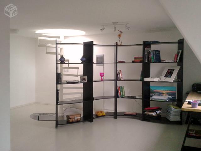 Imobiliária Compare - Cobertura 4 Dorm, Guarulhos - Foto 12