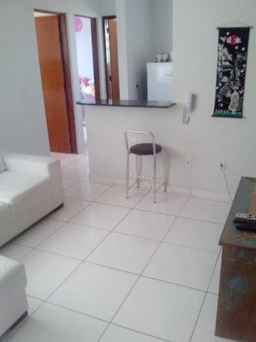 Imobiliária Compare - Apto 2 Dorm, Bonsucesso