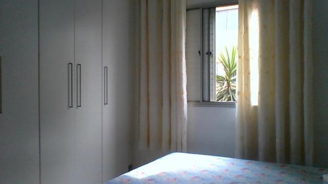 Apto 2 Dorm, Cocaia, Guarulhos (AP2550) - Foto 5