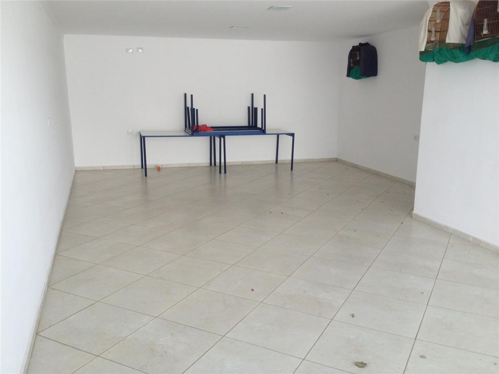 Imobiliária Compare - Casa 3 Dorm, Centro (SO0784) - Foto 12