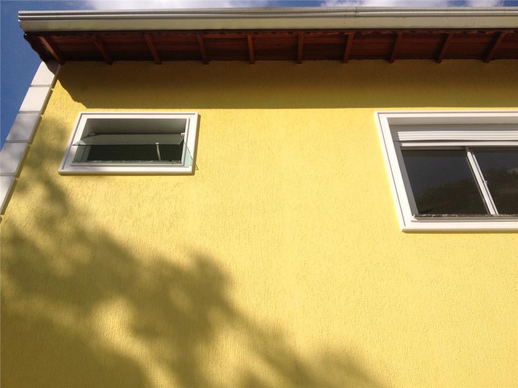 Imobiliária Compare - Casa 3 Dorm, Centro (SO0784) - Foto 2