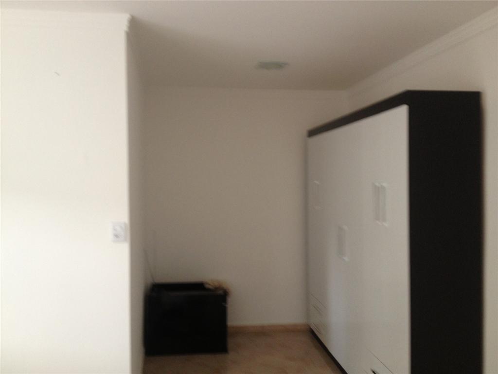 Imobiliária Compare - Casa 3 Dorm, Centro (SO0784) - Foto 3