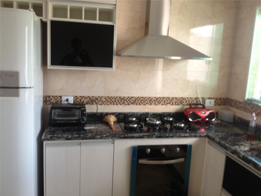 Imobiliária Compare - Casa 3 Dorm, Centro (SO0784) - Foto 15