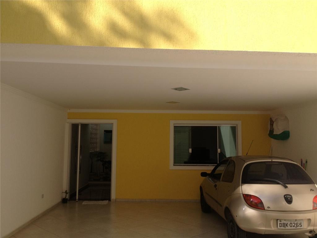 Imobiliária Compare - Casa 3 Dorm, Centro (SO0784)