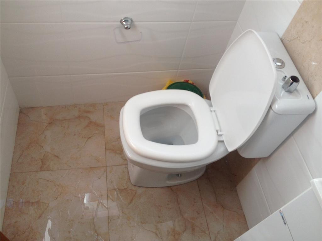 Imobiliária Compare - Casa 3 Dorm, Centro (SO0784) - Foto 7