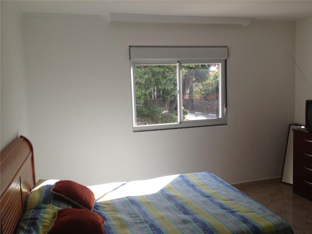 Imobiliária Compare - Casa 3 Dorm, Centro (SO0784) - Foto 4