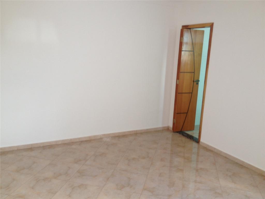 Imobiliária Compare - Casa 3 Dorm, Centro (SO0784) - Foto 5