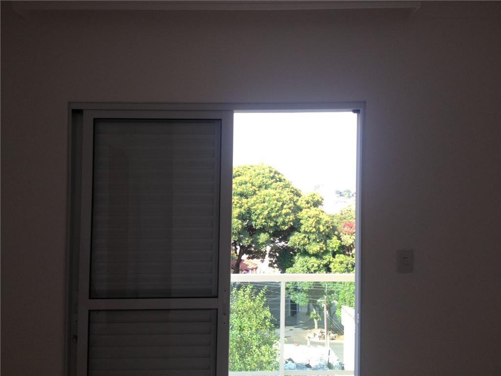 Imobiliária Compare - Casa 3 Dorm, Centro (SO0784) - Foto 10