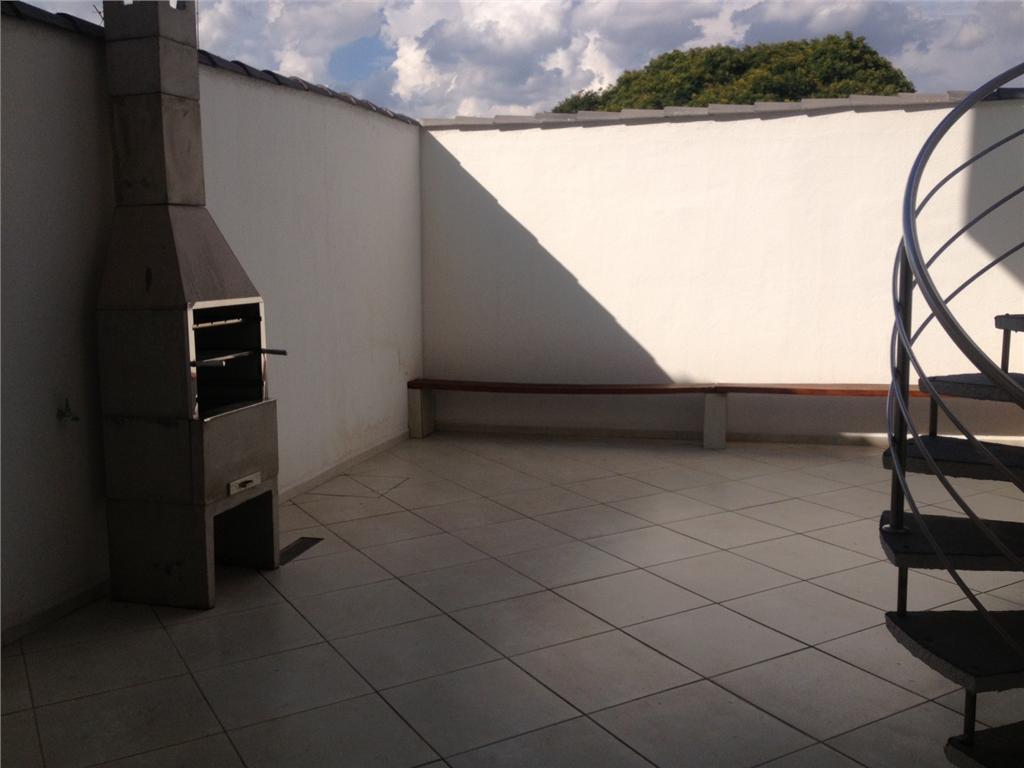 Imobiliária Compare - Casa 3 Dorm, Centro (SO0784) - Foto 11