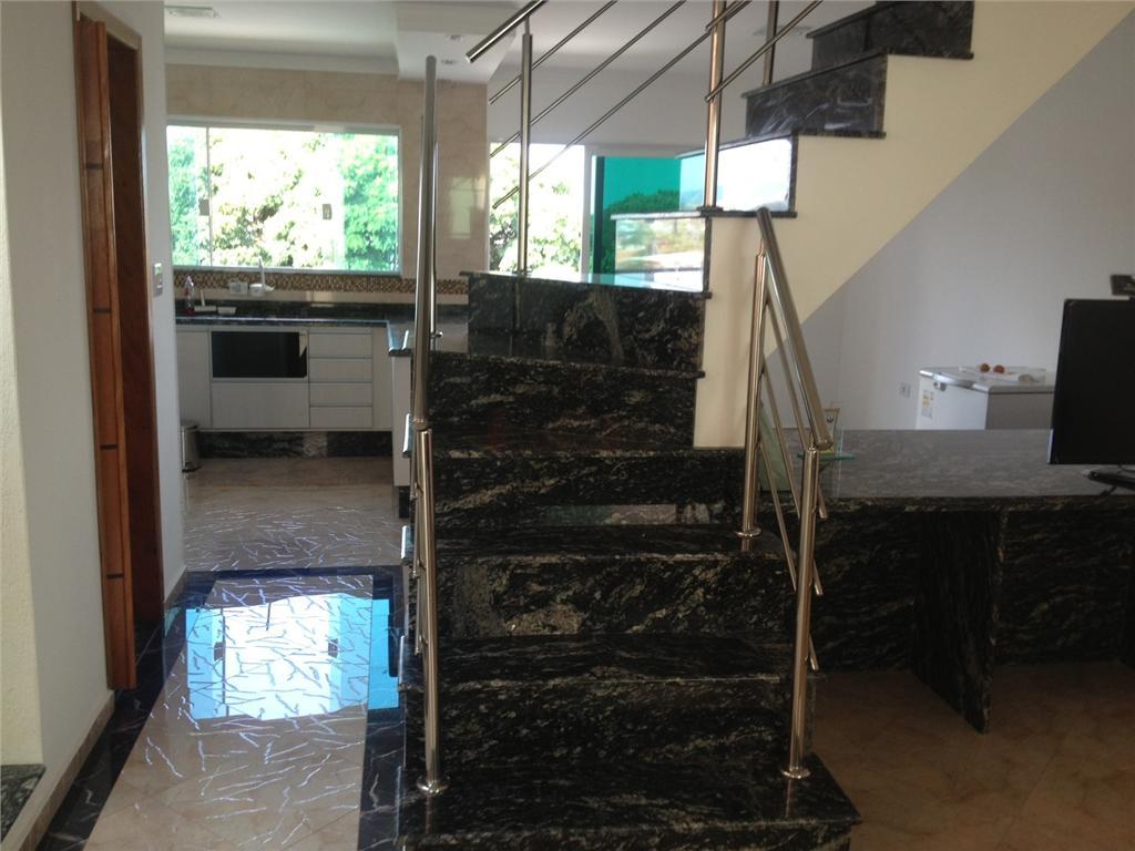 Imobiliária Compare - Casa 3 Dorm, Centro (SO0784) - Foto 16