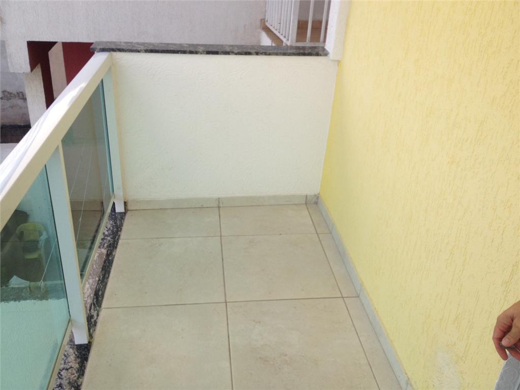 Imobiliária Compare - Casa 3 Dorm, Centro (SO0784) - Foto 9